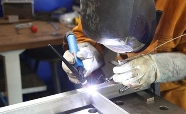 Steel Fabrication West Yorkshire